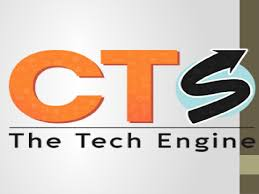 Cts Graphic Designs Graphic Design Company In Delhi By Chawtechsolutions795 Issuu