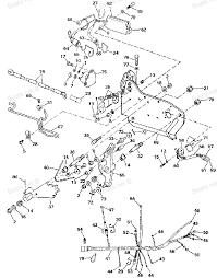Famous omc alternator wiring diagram images electrical system 18 omc alternator wiring diagram