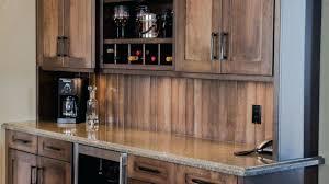 Rustic Alder Cabinet Doors Kitchen Cabinets Uk Handles Australia. Rustic  Oak Cabinetry Kitchen Cabinets For Log Homes ...