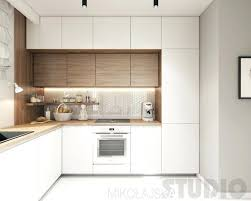 fantastic chalk paint kitchen cabinets before and after unique kitchen cabinet
