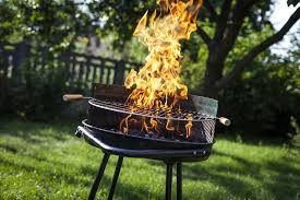Grilling Safety Tips Everyone Needs to Know - Smoked BBQ Source