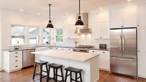 attractive kitchen bench lighting. Bench Lighting. Excellent Kitchen Lighting T Attractive
