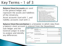 Balance Sheet Templates Impressive 48 Balance Sheet Account Reconciliation Template Defaulttricks