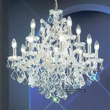 maria theresa chandelier 13 light 6 in polished gold instructions maria theresa chandelier 13 light
