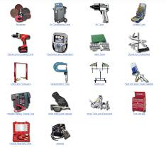 air conditioning tools and equipment. tools \u0026 equipment | southern compressor air compressors service, repair, parts accessories paint booths air conditioning tools and equipment