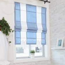 Wohnkultur Gardinen Für Fenster Gardine Store Und Schal Fuer 3