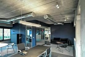 industrial style lighting fixtures. Industrial Office Lighting Style Fixtures E