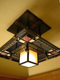 stained glass ceiling light. Tiffany Stained Glass Ltd Custom Lighting Fixtures Ceilings Ceiling Light 9