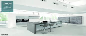 Kitchen S Designer Jobs Kitchen And Bathroom Designer Jobs Ideas Kitchen Designer Jobs
