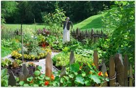 Plan A Garden Online Plan A Vegetable Garden Layout For Year Round Gardening