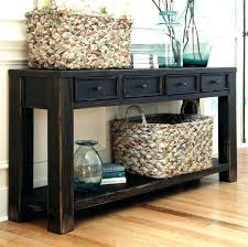pottery barn entryway furniture. Pottery Barn Entryway Furniture Entry Tables Hall Console Table About Jobs  Resume Image .