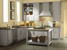 menards kitchen cabinets are perfect for any kitchen kitchen island cabinets menards menards kitchen design
