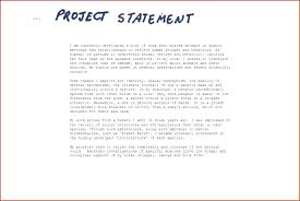 Scope Statement A Complete Project In 2 Days 1 What Is Definition ...
