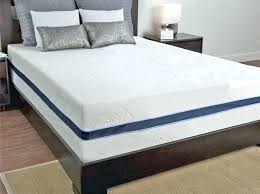 ikea full size mattress. Ikea Full Size Mattress Topper Dazzling Pictures Inspirations W