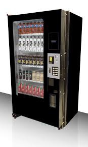 Non Electric Vending Machine Enchanting Royal Vendors NonADA RVV4848 Phoenix Vending Systems LLC