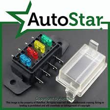 mini fuse box wiring diagram site 4 way mini blade fuse box holder atm apm circuit motorbike quad 2006 mini cooper