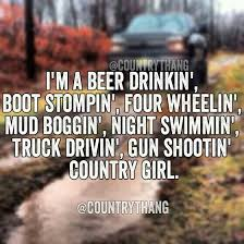 Country Life Quotes And Sayings Best 48 Best I'm All Country Images On Pinterest Country Life Country