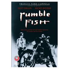 composition topics sukey tawdry s kettle hole rumble fish dvd cover
