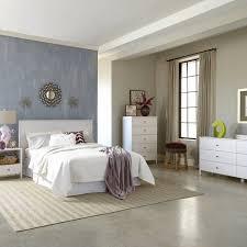 whitewashed bedroom furniture. Rustic White Bedroom Furniture Luxury 1 Single Storage Bed Modern In Whitewash Design Whitewashed