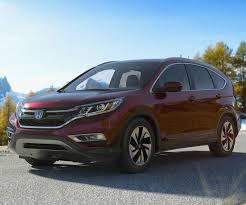 2016 honda crv changes. Brilliant 2016 Intended 2016 Honda Crv Changes H