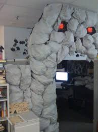 office halloween themes. brilliant halloween halloween decoration ideas for the office 09 simple  costume on themes