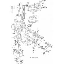 diagrams 19091109 rotax 912 wiring schematic aeroelectric Rotax 912 Wiring Schematic rotax 912s 914 carburetor parts 914 rotax 912 wiring schematic rotax 912 tachometer wiring diagram