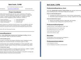 isabellelancrayus pleasing resume sample prep cook hot isabellelancrayus marvelous full resume resume guide careeronestop delightful full resume and surprising it tech resume isabellelancrayus