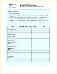 Home Renovation Spreadsheet For Costs Home Remodel Checklist Renovation Checklist Renovation