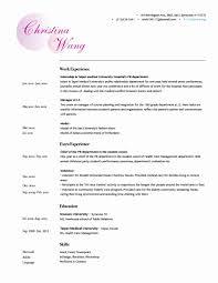makeup artist resume templates free valid make up aurelianmg of web photo gallery