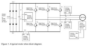 servo motor driver circuit diagram images motor drive shield solid state relay circuit diagram also motor encoder