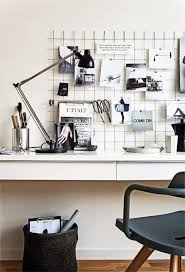 pinterest office desk. choosing a table lamp for workspace pinterest office desk t