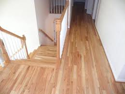 transitioning wood flooring between rooms superb floor transitions starting point for hardwood floors 3
