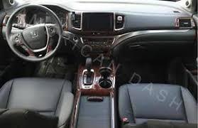 2018 honda pilot interior.  pilot image is loading 201620172018hondapilotlxexl and 2018 honda pilot interior l
