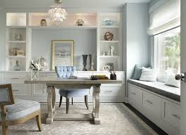 creating home office. Delighful Office Designingtheperfecthomeoffice Inside Creating Home Office