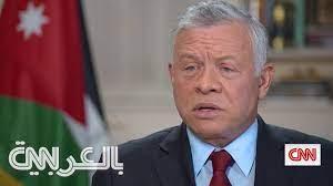"""هل تقف السعودية وراء """"فتنة الأردن""""؟.. هكذا ردّ الملك عبدالله - YouTube"""