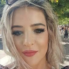 Veronica Muller (@Veronic78182824)   Twitter