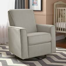 swivel rocking chairs for living room. Swivel Glider Chairs Living Room Best Sofa Nice Recliner Chair Rocking For M