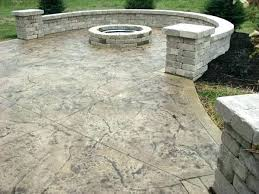 Stained concrete patio Contemporary Cost For Concrete Patio Stamped Concrete Wall Decorative Concrete Posts Stamped Concrete Patio Decorative Concrete Gate Posts Decorative Concrete Posts Cost Arizona Concrete Designs Llc Cost For Concrete Patio Stamped Concrete Wall Decorative Concrete
