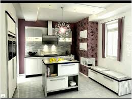Free Kitchen Design Apps for android Beautiful 45 Elegant Modern ...