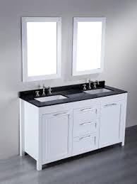 60 valencia double sink vanity
