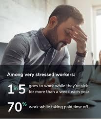 employees enough pto