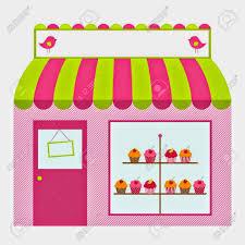 Business Plan For Bakery Pdf Sample Customer Service Resume