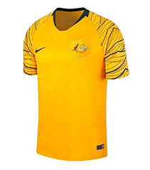 co Nike Football 2018-2019 T-shirt Sports uk Amazon Soccer Australia Home amp; Outdoors|In The Sport Towards The 49ers