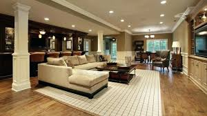 basement layout design. Designs Design Basement Layout Designing A Finished How To Decoration: Exquisite