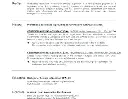 Welding Resume Examples Amazing Welding Resume Examples Welder Resume Examples Welder Resume