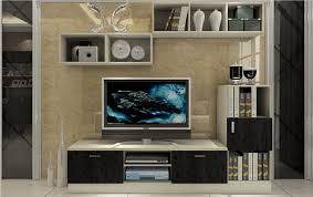 Living Room Tv Design Category Wall Design Archives All New Home Design 0 All New