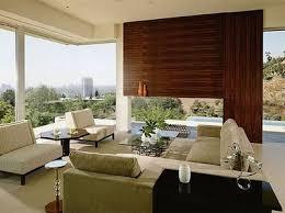 Natural Interior Design, Interior Design, Modern Interior Design Photo ...  deckay-