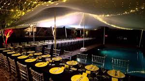 wedding tent lighting ideas. Tent Lighting Ideas. Learn Your Lingo, Professional Light Ideas For Wedding Or Event