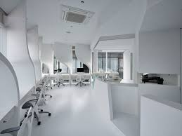 York dental lab as well The fresh and modern approach to laboratory designTavom UK as well Dental Laboratory additionally On Site Dental Lab Raleigh NC  North Carolina Prosthodontic as well takato tamagami creates customized dental lab in tokyo additionally Dental laboratory refurbishment   Francesco Cardano   Interior together with Slanted lab shelves   Henry Schein   Orthodontic Office Ideas moreover Love this for the lab  idea for op cabi s   best option yet additionally Double dental laboratory workstation   MELISSA SERIES   Iride together with Tour the Laboratory   Dental Laboratory   Byrnes Dental further Dental laboratory refurbishment   Francesco Cardano   Interior. on dental laboratory design