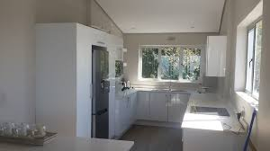 kitchen revamp and tiled sea point by cpt painters painting contractors in cape town